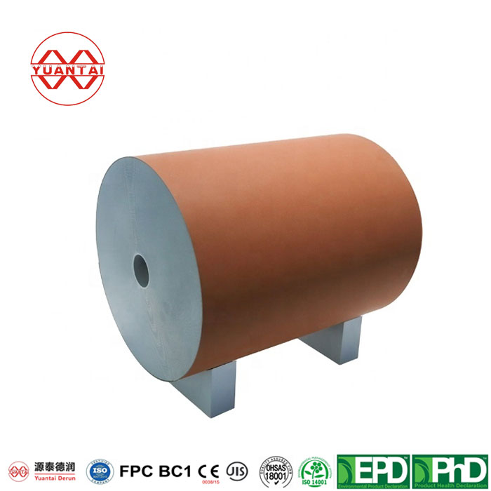 ppgi-coils-galvanized-az-60-1