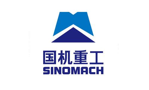 sinomach-1