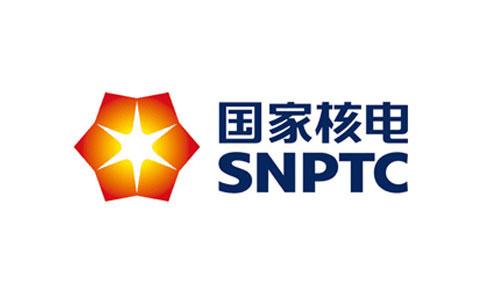 snptc-1