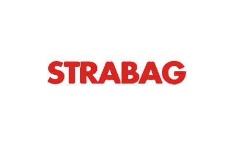 strabag-1