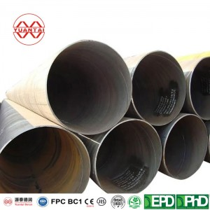 whole-sale-lsaw-pipe